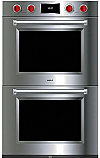 "Wolf 30"" M Series Professional Double Oven"