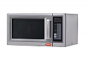 "General 20"" GEW1000E - Countertop Commercial Microwave Oven"
